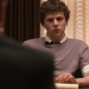 This Week: What We Learned About Lone Star, The Social Network, and Let Me In Image