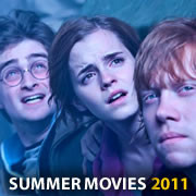 Summer Movie Preview: 30 Most-Anticipated Films Image