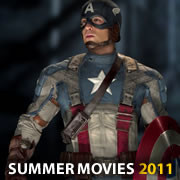 User Metascore Predictions for Summer's Biggest Movies Image