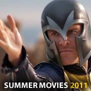 Predict the Summer Movie Metascores! Image
