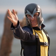 Film Friday: This Week's Movie News and New Trailers Image