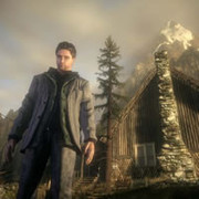 Alan Wake: Inside the Reviews Image
