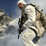 Call of Duty: Black Ops: Inside the Reviews Image
