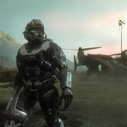 Halo: Reach: Inside the Reviews Image