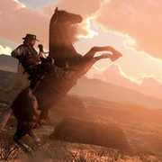 Red Dead Redemption: Inside the Reviews Image