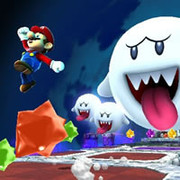 Super Mario Galaxy 2: Inside the Reviews Image