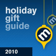Holiday Gift Guide Part 2: Gifts for Gamers Image
