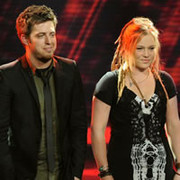 Ranked: American Idol Seasons 1-9 Image