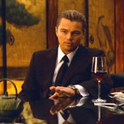 Leonardo DiCaprio: All Films Considered Image