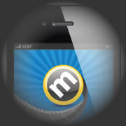Site News: Metacritic on iPhone, iPhone on Metacritic Image