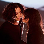 Ranked: Albums Featuring Jack White (The White Stripes) Image