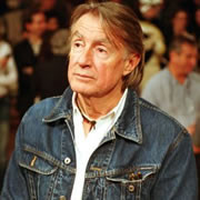 Director Joel Schumacher: All Films Considered Image
