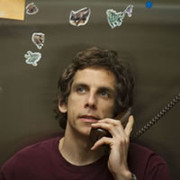 All Films Considered: Ben Stiller Image