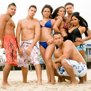 Summer Reality TV Preview: 15 Shows to Watch Image