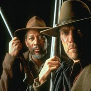 Ranked: The Best and Worst Westerns of the Past 25 Years Image
