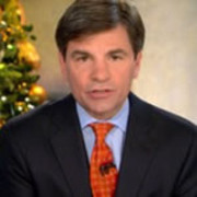 Good Morning, George: Stephanopoulos' First Day at GMA Image
