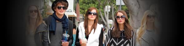 Emma Watson   Idea Central   FANDOM powered by Wikia