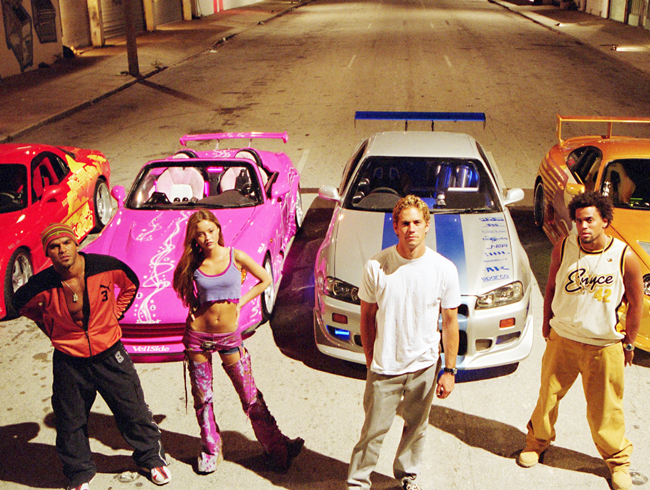 fast and the furious 3 movie download in hindi