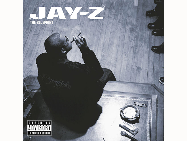 30 best hip hop albums of the 21st century the blueprint by jay z 30 best hip hop albums of the 21st century the blueprint by jay z metacritic malvernweather Images