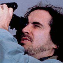 25 Best Film Directors