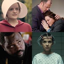 Make Your Emmy Picks!