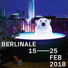 Best & Worst of Berlin