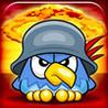 Chicken Raid Image