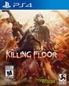 Killing Floor 2 Image