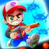 Arcade Jumper Image