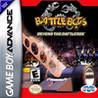 BattleBots: Beyond the BattleBox Image