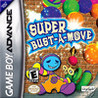Super Bust-A-Move Image