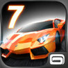 Asphalt 7: Heat Image