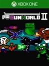 GunWorld 2 Image