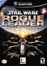 Star Wars Rogue Leader: Rogue Squadron II Image