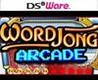 WordJong Arcade Image