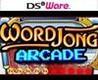WordJong Arcade Image