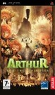 Arthur and the Invisibles Product Image