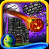 Toppling Towers: Halloween Image