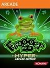 Frogger: Hyper Arcade Edition Image