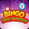 Bingo The Wrold Games Image