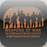 Weapons of War Image