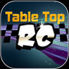Table Top RC Image