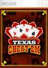 Texas Cheat 'Em Image