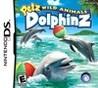 Petz Wild Animals: Dolphinz Image