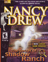Nancy Drew: The Secret of Shadow Ranch Image