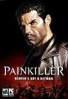 Painkiller Image