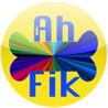 iAhFik Image
