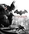 Batman: Arkham City - Nightwing Bundle Pack Image