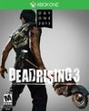 Dead Rising 3 Image