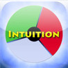 Intuition Image